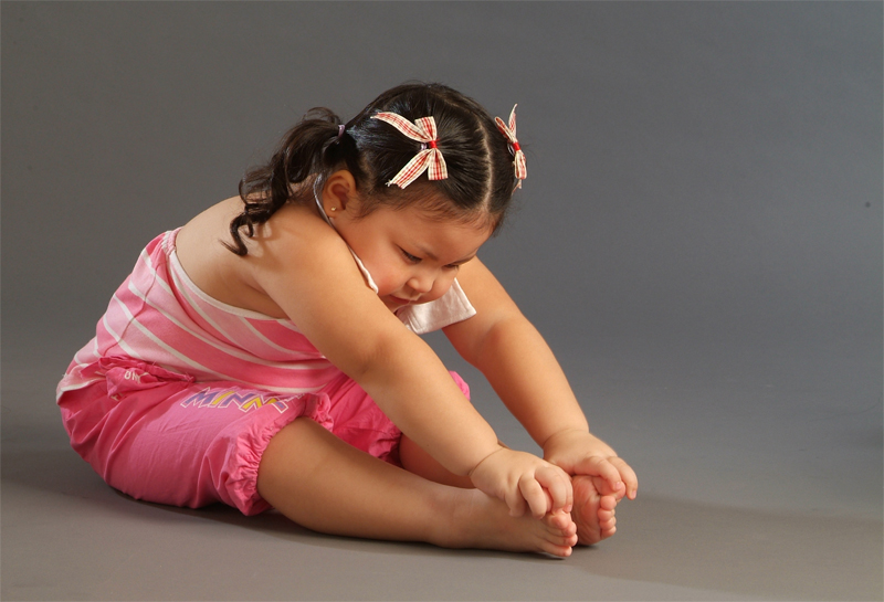 เด็กอายุ 3-6 ปี, พัฒนาการ, สุขภาพ, อ้วน, น้ำหนักเกิน, ตั้งครรภ์, โรคเบาหวาน