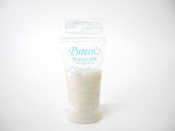 รีวิวถุงเก็บนมแม่ Pureen เพียวรีน, ถุงเก็บน้ำนม Pureen เพียวรีน, ถุงเก็บนม Pureen เพียวรีนดีไหม, ถุงเก็บนม Pureen เพียวรีนดีหรือเปล่า, ถุงเก็บนมแม่ Pureen เพียวรีนใช้ดีไหม, ถุงเก็บนมแม่ Pureen เพียวรีนแพงไหม, ถุงเก็บนมแม่ Pureen เพียวรีนราคาเท่าไหร่, ถุงเก็บนมแม่ Pureen เพียวรีนซื้อที่ไหน, ถุงเก็บนมแม่, รีวิวถุงเก็บนมแม่, ถุงเก็บน้ำนมยี่ห้อไหนดี, แนะนำถุงเก็บน้ำนม Pureen เพียวรีน, รีวิวถุงเก็บน้ำนม, ถุงเก็บน้ำนม, ถุงเก็บน้ำนม Pureen เพียวรีน, Pureen เพียวรีน, นมแม่, เลี้ยงลูกด้วยนมแม่, วิธีเก็บนมแม่, อุปกรณ์นมแม่, เลี้ยงลูกด้วยนมแม่, ของใช้เด็ก, แม่ให้นม, เด็กนมแม่, รักลูกรีวิว