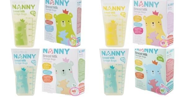 รีวิวถุงเก็บนมแม่ NANNY แนนนี่, ถุงเก็บน้ำนม NANNY แนนนี่, ถุงเก็บนม NANNY แนนนี่ดีไหม, ถุงเก็บนม NANNY แนนนี่ดีหรือเปล่า, ถุงเก็บนมแม่ NANNY แนนนี่ใช้ดีไหม, ถุงเก็บนมแม่ NANNY แนนนี่แพงไหม, ถุงเก็บนมแม่ NANNY แนนนี่ราคาเท่าไหร่, ถุงเก็บนมแม่ NANNY แนนนี่ซื้อที่ไหน, ถุงเก็บนมแม่, รีวิวถุงเก็บนมแม่, ถุงเก็บน้ำนมยี่ห้อไหนดี, แนะนำถุงเก็บน้ำนม NANNY แนนนี่, รีวิวถุงเก็บน้ำนม, ถุงเก็บน้ำนม, ถุงเก็บน้ำนม NANNY แนนนี่, NANNY แนนนี่, นมแม่, เลี้ยงลูกด้วยนมแม่, วิธีเก็บนมแม่, อุปกรณ์นมแม่, เลี้ยงลูกด้วยนมแม่, ของใช้เด็ก, แม่ให้นม, เด็กนมแม่, รักลูกรีวิว