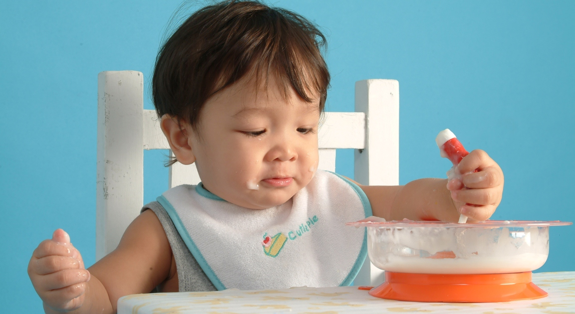 สำหรับเด็ก,เบื่อข้าว,เมนูอาหารเด็ก,เมนูอาหารเช้า