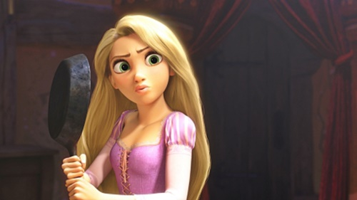 Disney, เจ้าหญิงดิสนีย์, ดิสนีย์, การ์ตูนดิสนีย์, โมอานา, Moana, โฉมงามกับเจ้าชายอสูร, Beauty and the Beast, สโนว์ไวท์,  สโนว์ไวท์กับคนแคระทั้งเจ็ด, Snow White and the Seven Dwarfs, ซินเดอเรลล่า, Cinderella, แอเรียล, เงือกน้อยผจญภัย, The Little Mermaid, ราพันเซล, Tangled, จัสมิน, อะลาดินกับตะเกียงวิเศษ, Aladdin, มู่หลาน, Mulan, เอลซ่า, อันนา, Frozen, ทิอาน่า, The Princess and the Frog