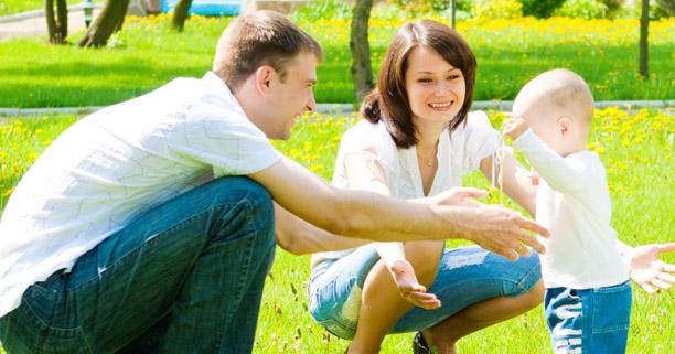 กระเตงลูกเที่ยว,ท่องเที่ยว,ไปเที่ยว,เคล็ดลับ,เทคนิค,how to , tips, tip, เลี้ยงลูก,พาลูกเที่ยว,ไปเที่ยว