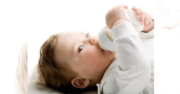 นมย่อยง่าย, นมแม่, นมสูตรย่อยง่าย, โปรตีนนมย่อยง่าย, แลคโตส, นมเสริม, นมผง, นมสำหรับเด็กทารก, นมสำหรับลูกเล็ก, นมชง, ดื่มนมสบายท้อง, ไม่แหวะนม