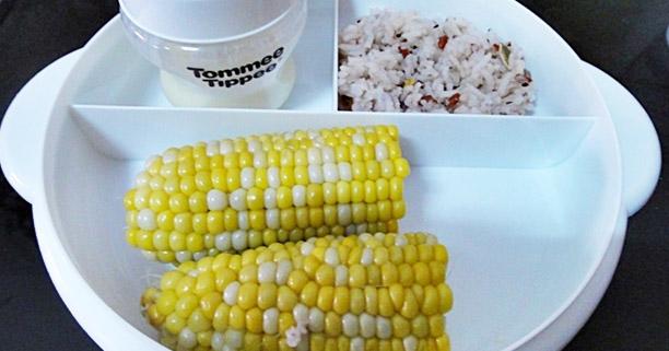 ซุปข้าวโพด ,ธัญพืช ,อาหารเสริม,อาหารเด็ก,อาหารเสริม,อาหารลูก,ข้าวโพด,ซุป,อาหารทารก,ซุปเด็ก,ซุปของลูก,อาหารทารก,