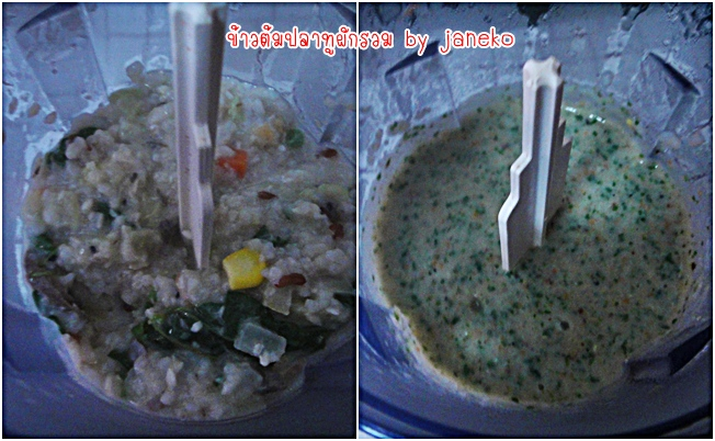 ปลาทู ,ข้าวต้มปลาทู, อาหารเสริมลูก,อาหารเสริม 6 เดือน,อาหารเสริม 7 เดือน,อาหารเสริม 9 เดือน,อาหารเสริม 8 เดือน,อาหารเด็ก,อาหารบด,อาหารลูก