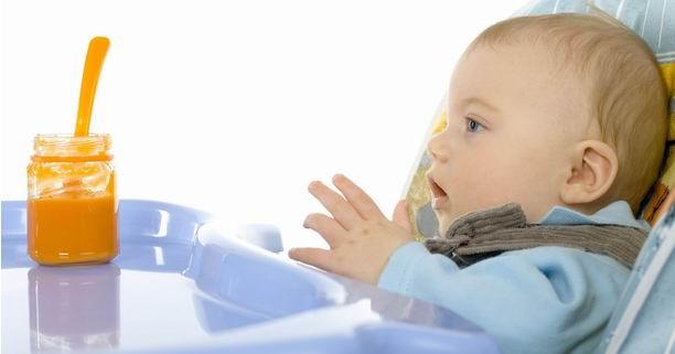 อาหารเสริม, เด็กวัย 6 เดือน, เทคนิคการให้อาหารเสริม, น้ำผลไม้, เมนูอาหารเสริม, การเริ่มให้อาหารเสริม, อาหารเด็ก