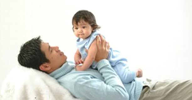 การดุเด็ก, ดุลูกทารก, ซน, เด็กซน, การสอนลูก, ดื้อ, การดูแลลูก, เลียนแบบ, อุบัติเหตุในเด็ก, การเลี้ยงลูก