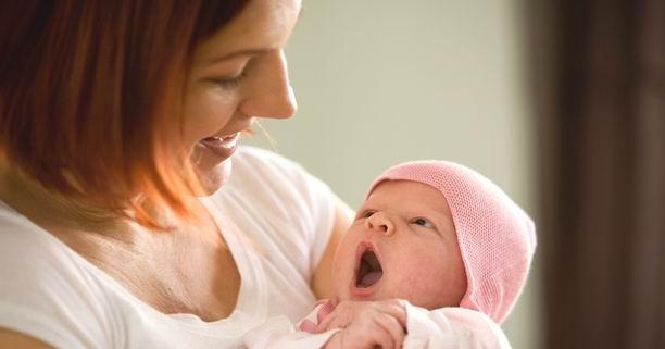 ทารก, สีหน้า, ความต้องการ, การแสดงความต้องการผ่านสีหน้า, การสื่อสารของลูกวัย 0-1 ปี, เด็กวัย 0-1 ปี, ภาษาท่าทาง, เครียด, ทารกเครียด, แรกเกิด