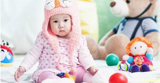 การดูแลเด็กวัย 0-1 ปี, การดูแลเด็กวัย 0-1 ปีช่วงหน้าหนาว, ฤดูนาว, ลูกแลลูกแรกเกิดหน้าหนาว, โลชั่น, ครีม, เบบี้ออยล์, อาหารเสริม, ซุป, ของใช้เด็ก, ภูมิคุ้มกัน, ภูมิแพ้, ผิวแห้งหน้านาว, เบบี้ออยล์, ยาลดไข้, ยาลดน้ำมูก, วิตามินซี, ครีมบำรุงผิว