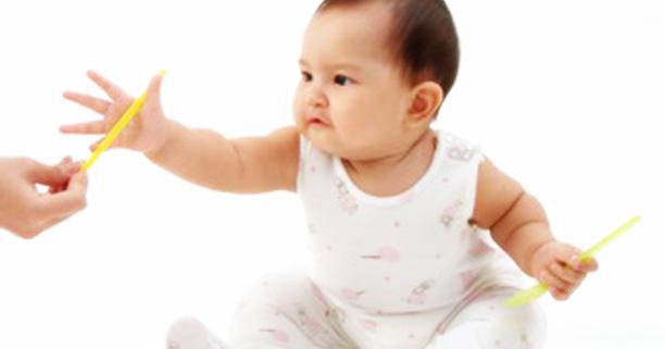 baby_momypedia