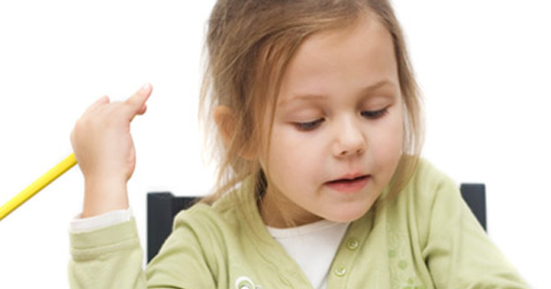 ความถนัด ,ถนัดซ้าย ,ถนัดขวา, การใช้มือ, ทักษะ สมอง ,มือซ้าย, มือขวา, สมองซีกซ้าย, สมองซีกขวา ,ถนัดมือซ้าย, ถนัดมือขวา