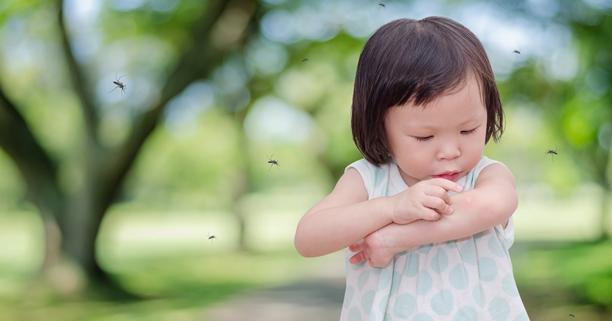 ป้องกันยุง, ฆ่ายุง, ป้องกันลูกจากยุง, ยุงกันลูก, สเปรย์ป้องกันยุงสำหรับเด็ก, สเปรย์ป้องกันยุง, สเปรย์ไล่ยุง, ป้องกันยุงกันลูก, ยุงกัดลูก, ลูกแพ้ยุง, ยุงกัด, ไข้เลือดออก, ป้องกันไข้เลือดออก, pureen, เพียวรีน
