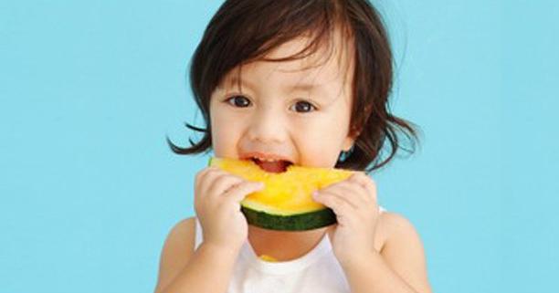 ผลไม้, ผลไม้สำหรับเด็ก, ลูกไม่กินผลไม้, ลูกชอบผลไม้, เมนูผลไม้, กินผลไม้, ผลไม้สุก, อาหารเด็ก, เมนูเด็ก, เมนูอาหารสำหรับเด็ก, โภชนาการเด็ก, การเลี้ยงลูก