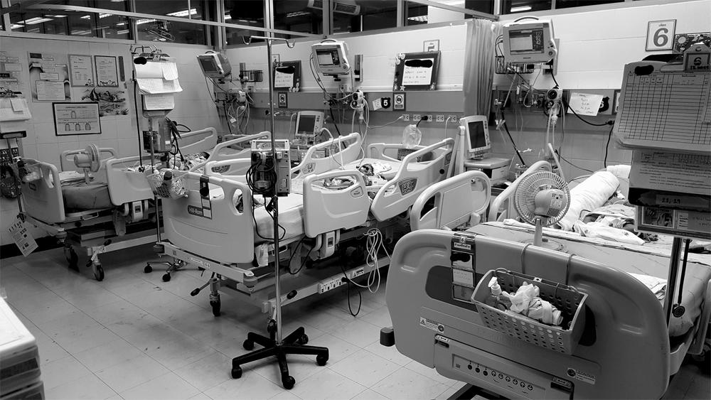 ไวรัสอาร์เอสวี,RSV,เชื้อไวรัส RSV, rsv,ป่วย,ปอดบวม,ไข้,หวัดลงปอด,ไอซียู,ลูกป่วยเป็น RSV,ป้องกัน RSV,ลูกหายใจหอบเหนื่อย,