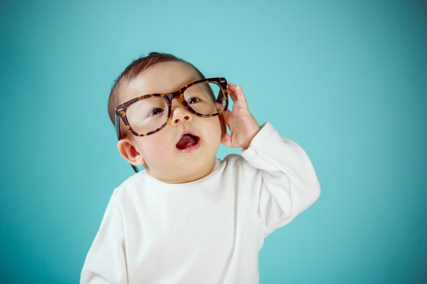 สายตาสั้น,ปัญหาสายตาสั้น,ลูกสายตาสั้น,เด็กสายตาสั้น