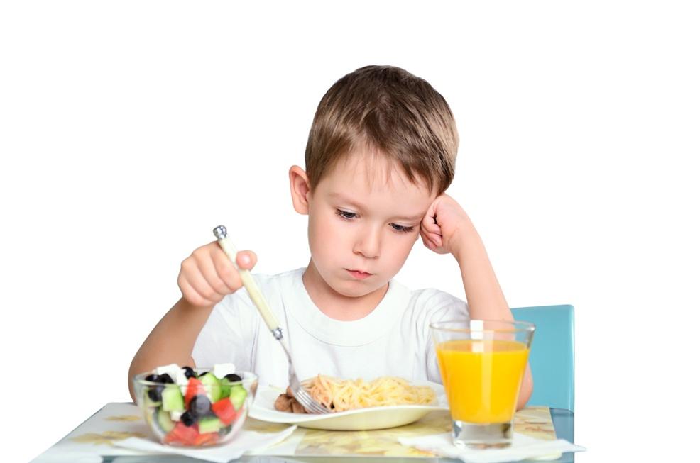 ลูกกินยาก,ปัญหาลูกกินยาก,ลูกไม่ยอมกิน,กินข้าว,ลูกไม่กินข้าว,วิธีทำให้ลูกกินข้าว