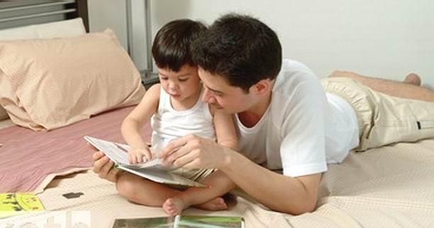 สมอง, กิจกรรมพัฒนาสมอง, เด็ก, พัฒนาการเด็ก, ของเล่นเสริมพัฒนาการ, การเลี้ยงลูก, การเลี้ยงเด็ก, ลูกฉลาด, เด็กฉลาด, พัฒนาสมอง, infographic, อินโฟกราฟฟิค, อินโฟกราฟฟิก
