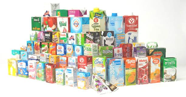 นมยูเอชที, UHT, นมกล่อง, กล่องนม, การเลือกนม, นมของลูก, น้ำนม, นมเสีย, นมบูด, นมปนเปื้อน, นมผงปนเปื้อน, นมวัว, นมรสจืด, นมรสหวาน, นมสด, การเก็บนมกล่อง, นมแม่, นมสำหรับเด็ก, อาหารสำหรับเด็ก, เมนูเด็ก, โภชนาการเด็ก, การเลี้ยงลูก