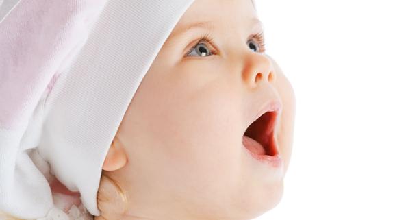 กลิ่นปาก, กลิ่นลมหายใจ, ฟันผุ, เหงือกอักเสบ, ต่อมทอนซิลอักเสบ, ไซนัสอักเสบ,เจ็บคอ,กลืนอาหารลำบาก,ไอ,น้ำมูก