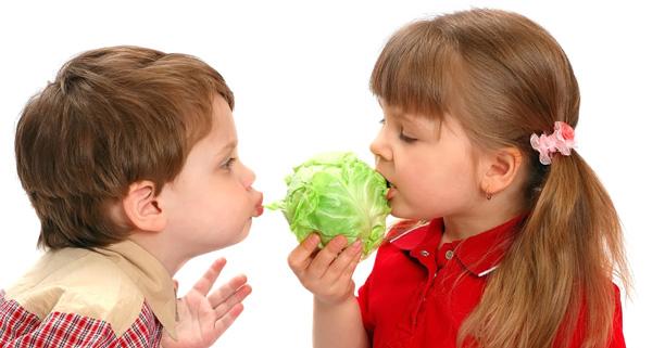 ลูกไม่กินผัก, เด็กไม่กินผัก, ไม่กินผัก, เมนูผัก, ผักใบเขียว, ผักเหม็นเขียว, สอนลูกกินผัก, สอนเด็กกินผัก, เทคนิคกินผัก, ลูกกินผัก, ลูกท้องผูก, เด็กท้องผูก, เมนูเด็ก, อาหารสำหรับเด็ก, เมนูอาหารสำหรับเด็ก, โภชนาการเด็ก, การเลี้ยงลูก,