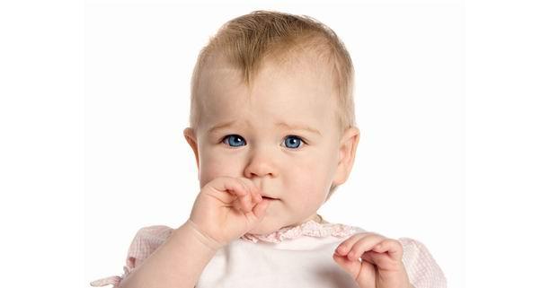 ดูดนิ้ว, ปัญหาพฤติกรรม, ชอบดูดนิ้ว,ลูกดูดนิ้ว, พัฒนาการทางจิตใจ, พัฒนาการทางร่างกาย, ปัญหาพฤติกรรม, ลูกติดของ, พัฒนาการเด็ก, การเลี้ยงลูก