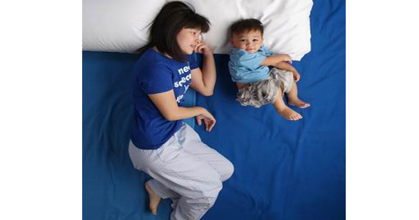 นอนยาก, ห่วงเล่น, นอนกลางวัน, นิทานก่อนนอน,ลูกไม่ยอมนอน