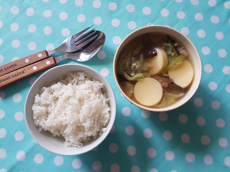 เมนูไข่,เมนูเด็ก,เมนูเต้าหู้,เมนูเต้าหู้ไข่,10 เมนูเต้าไข่,เต้าหู้ไข่,เต้าหู้,อาหารเด็ก,เมนูเด็ก,เมนูลูก,เมนูอาหารการกิน,อาหารเด็ก,อาหารลูก,เต้าหู้ทรงเครื่อง,ไข่เจียวเต้าหู้,เต้าหู้ผัด,แกงจืดเต้าหู้,ข้าวต้มเต้าหู้