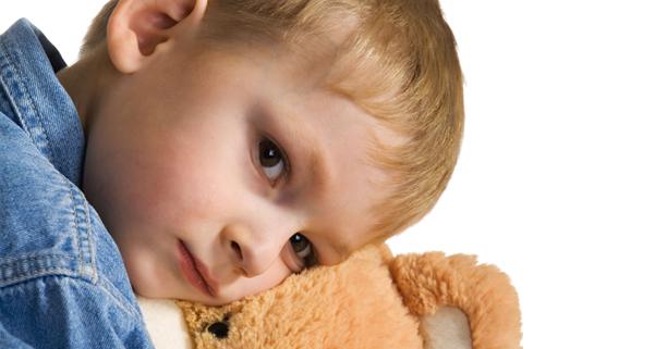 พ่อแม่ลำเอียง, ลูกน้อยใจ, ลูกขี้อ้อน, ปัญหาพฤติกรรม, ความมั่นใจ, ลูกขาดความมั่นใจ, ลูกเอาแต่ใจ, ลูกงอแง, ลูกก้าวร้าว, ลำเอียง, ความรัก, พี่น้อง, พัฒนาการทางอารมณ์, พัฒนาการทางจิตใจ, พัฒนาการเด็ก, การเลี้ยงลูก