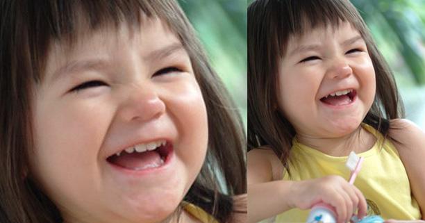 ปัญหาช่องปากวัย 1-3 ปี , ฟันน้ำนม , ลิ้นเป็นฝ้า, ฟันผุ, ดูแลฟัน,ปัญหาลิ้น,ช่องปาก,ปัญหาช่องปาก,สุขภาพฟัน,สุขภาพปาก,ฟันลูก,ลิ้นเป็นฝ้า,ฟันแท้,ฟันน้ำนม,ฟันไม่ขึ้น,ฟันบิ่น,เสียวฟัน