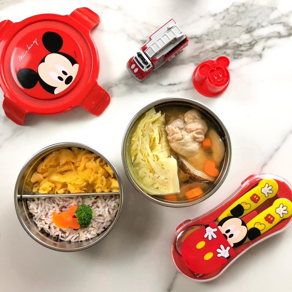 อาหารเด็ก, เมนูไข่, ลูกเบื่ออาหาร, เมนูเด็ก, สูตรอาหารเด็ก, อาหารเสริมสำหรับเด็ก, ลูกกินยาก, เมนูอาหารเด็ก, ลูกเบื่อข้าว, เด็กเลือกกิน, ลูกเลือกกิน, ไข่ทำอะไรดี,โปรตีน, เมนูไก่ตุ๋น, สูตรไก่ตุ๋น, Rakluke Community of TheExpert, รักลูกเข้าครัว