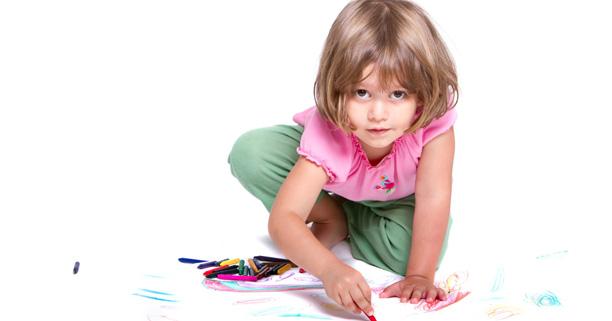 สมาธิสั้น,กลัวลูกสมาธิสั้น,ลูกสมาธิสั้น,เด็กสมาธิสั้น,Attention Deficit Hyperactivity Disordes,อาการสมาธิสั้น,รักษาสมาธิสั้น,