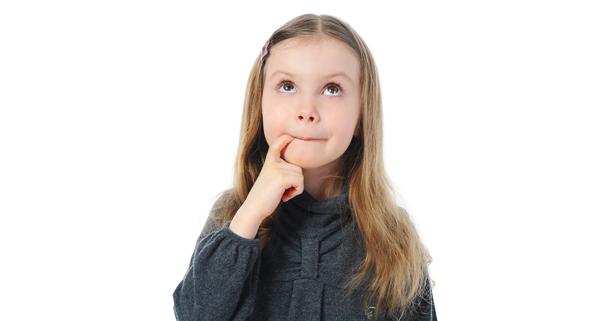 ความลับ,เรื่องส่วนตัว, ความไว้วางใจ, เด็กวัย 4 ปี, พฤติกรรมลูก, ลูกมีความลับ, พฤติกรรมลูก, ปัญหาเด็กวัย4ปี, ความลับของลูก