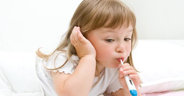 การติดเชื้อโรค, การป้องกันโรค, ป้องกันโรคหวัด, เชื้อโรคในโรงเรียน, โรคยอดฮิตของลูก, ป้องกันหวัด, ลูกเป็นหวัด, ท้องเสีย, พยาธิ, โรคพยาธิ, อาการท้องเสีย, ลูกท้องเสีย, ติดโรคจากโรงเรียน, หิด, เหา, หูอักเสบ, คออักเสบ, ลูกเป็นพยาธิ