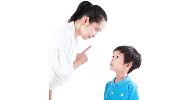 วิธีทำโทษ, การลงโทษ, การสอนลูก, การสั่งสอนลูก, ปัญหาลูกดื้อ, ชอบเถียง, พี่น้องทะเลาะกัน, ทะเลาะ, ทะเลาะกับเพื่อน, ทำโทษลูก, ลงโทษลูก, ตีลูก, สงบสติอารมณ์, รวมวิธีลงโทษเด็ก, ขอโทษ, ลูกขอโทษ,sorry