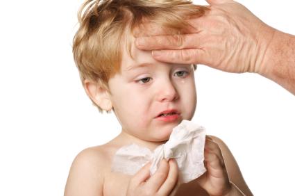 ไข้หวัด, ไข้หวัดใหญ่, ไข้หวัดใหญ่สายพันธุ์ใหม่, ลูกเป็นไข้, เป็นไข้, โรคภัยไข้เจ็บ, อาการอีสุกอีใส, ป้องกันอีสุกอีใส, อีสุกอีใส, การติดเชื้อโรค, โรคติดเชื้อ, การติดเชื้อ, ท้องร่วง, โรคท้องร่วง, เชื้อไวรัส, มือ เท้า ปาก, หวัด, อาการหวัด, ลูกเป็นอีสุกอีใส, ลูกเป็นหวัด, ลูกเป็นไข้หวัดใหญ่, ลูกท้องร่วง, อาการท้องร่วง, ติดเชื้อ, ท้องเสีย, ถ่ายไม่หยุด, เป็นไข้, ตัวร้อน, น้ำมูกไหล, จาม, โรคมือเท้าปาก, 5 โรคยอดฮิต