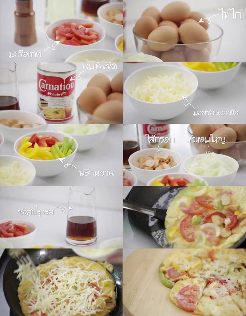 เมนูไข่,ไข่เจียว,ไข่ต้ม,ไข่เจียวแหนม,ไข่เจียวหมูสับ,ไข่เจียวปู,ไข่เจียวกุ้ง,ไข่เจียวผัก,ไข่เจียวคุณชาย,ไข่เจียวไก่,ไข่เจียวมะระ,ไข่เจียวเห็ด,ไข่เจียวพระอาทิตย์,ไข่เจียวกรอบ,ไข่เจียวนุ่ม,ไข่เจียวอร่อย,ไข่เจียวหม้อ,ไข่เจียวไม่ใช้น้ำมัน