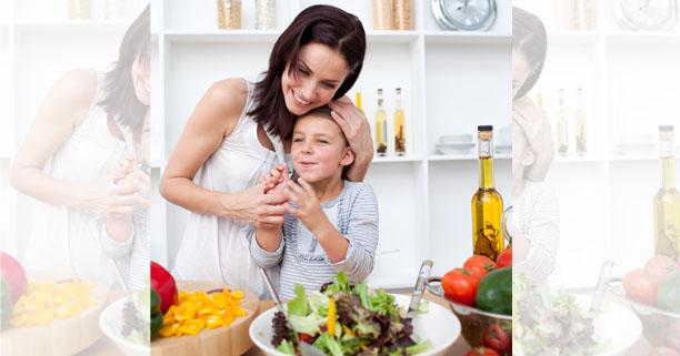 โอลิโกฟรุคโตส, Oligo, Fructose, ไฟเบอร์, ใยอาหาร, ระบบขับถ่าย, ป้องกันท้องผูก, กระดูกแข็งแรง, อาหารเสริม, วิตามินเสริม, ผลิตภัณฑ์เสริมอาหาร, วิตามินเด็ก, อาหารเสริมสำหรับเด็ก, นูโทรเพล็กซ์, Nutroplex