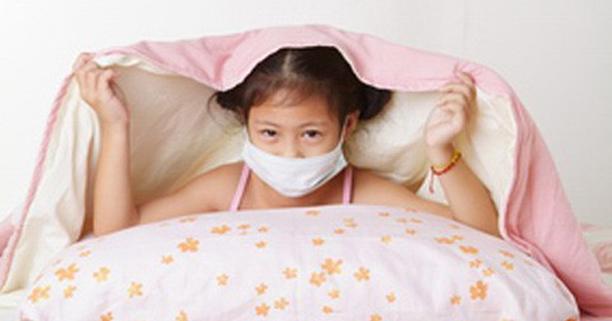 โรคภูมิแพ้, ภูมิแพ้เด็ก, ลูกเป็นภูมิแพ้, อาการภูมิแพ้, การรักษาภูมิแพ้, ป้องกันภูมิแพ้, อาหารลดอาการภูมิแพ้, อาหารป้องกันภูมิแพ้