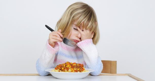 ลูกกินยาก, ลูกเลือกกิน, เด็กกินยาก, เด็กเลือกกิน, ลูกกินน้อย, ลูกไม่กินข้าว, เด็กไม่กินข้าว, ลูกขาดสารอาหาร, วิธีทำให้ลูกกินข้าวเยอะ, ลูกได้สารอาหารครบถ้วน, ลูกกินข้าวหมดจาน, ทิปโก้คิดส์, tipco kids, tipco super kids