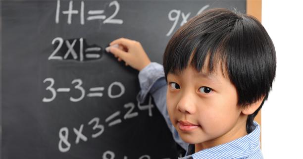 ความถนัดของลูก, ความถนัดของเด็ก, ลูกเก่ง, ลูกฉลาด, ส่งเสริมความถนัดของลูก, ลูกถนัดอะไร, ความสามารถของเด็ก, ความสามารถของลูก, พัฒนาความเก่งของลูก, ค้นหาความถนัด, สังเกตความถนัด, เลี้ยงลูกให้ฉลาด, เลี้ยงลูกให้เก่ง, ลูกฉลาด, ลูกเก่ง, ลูกมีความสามารถ, ลูกมีความถนัด, พัฒนาการเด็ก, การเลี้ยงลูก, วางแผนการศึกษาให้ลูก, เงินออมเพื่อการศึกษา, TMB, ทีเอ็มบี