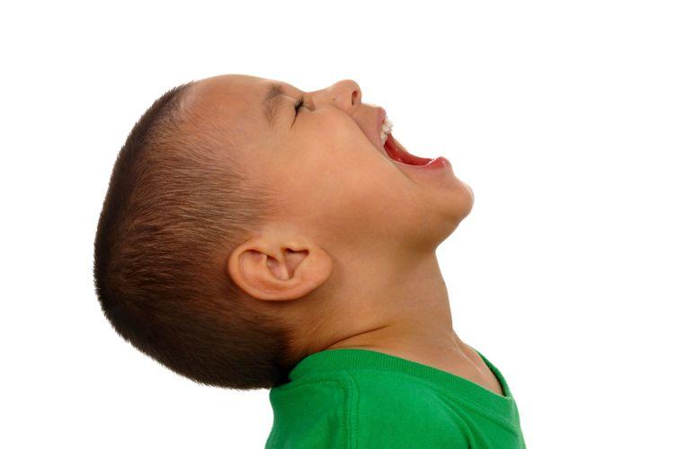 6 วิธีเลี้ยงลูกไม่ให้เป็นอันธพาลเมื่อโตเป็นผู้ใหญ่