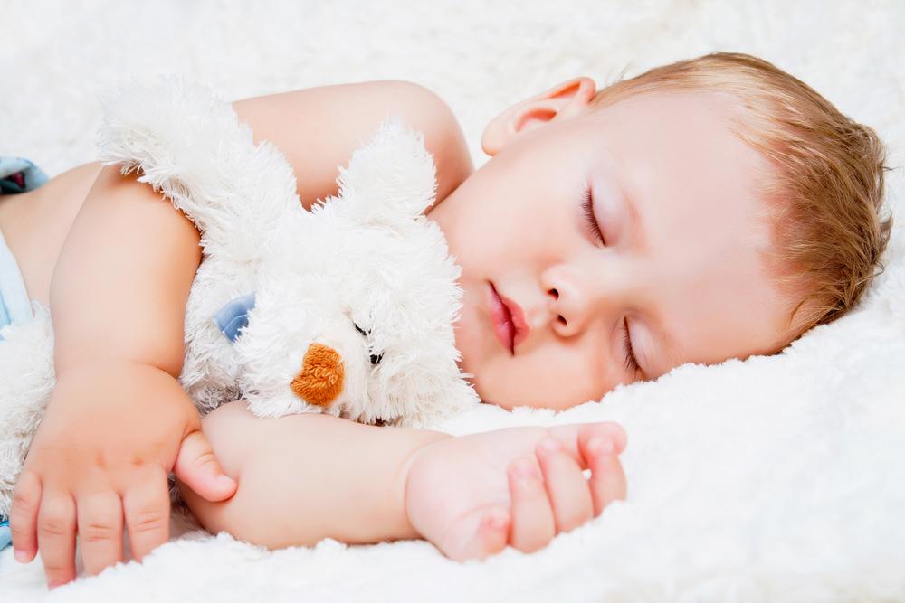 กรน,นอนกรน,ลูกนอนกรน,เด็กนอนกรน
