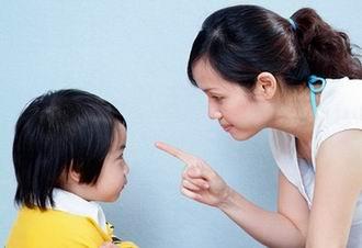 การดุเด็ก, เด็กอนุบาล, โรงเรียนอนุบาล, เด็กพิเศษ, สุขภาพเด็ก, พฤติกรรมเด็ก, โรคในเด็ก, กิจกรรมสำหรับเด็ก, พัฒนาสมอง, เด็กอายุ 3-6 ปี