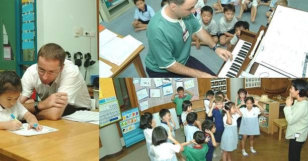โรงเรียนนานาชาติ, international school, หลักสูตรต่างประเทศ, หาโรงเรียน, เลือกโรงเรียน, โรงเรียนอนุบาล, โรงเรียนประถม, แนะนำโรงเรียน, ข้อมูลโรงเรียน, ประเภทโรงเรียน, หลักสูตรการเรียน, หลักสูตรการศึกษา, school zone, โรงเรียนใกล้บ้าน, โรงเรียนดี, โรงเรียนเด็กเก่ง, สอบเข้าเรียน, สมัครเข้าเรียน, นักเรียน, วัยเรียน, เด็กอนุบาล, การศึกษา, การเรียน, โรงเรียนใหม่แห่งประเทศไทย (NIST), โรงเรียนโรงเรียนเซนต์ สตีเฟ่นส์ นานาชาติแห่งใหม่