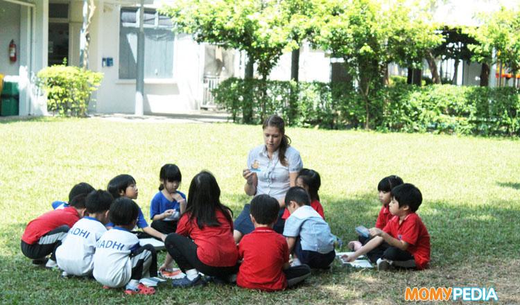 โรงเรียนสองภาษา, โรงเรียน 2 ภาษา, bilingual school, English program, หาโรงเรียน, เลือกโรงเรียน, โรงเรียนอนุบาล, โรงเรียนประถม, แนะนำโรงเรียน, ข้อมูลโรงเรียน, ประเภทโรงเรียน, หลักสูตรการเรียน, หลักสูตรการศึกษา, school zone, โรงเรียนใกล้บ้าน, โรงเรียนดี, โรงเรียนเด็กเก่ง, สอบเข้าเรียน, สมัครเข้าเรียน, นักเรียน, วัยเรียน, เด็กอนุบาล, การศึกษา, การเรียน, โรงเรียนโยธินบูรณะ, โรงเรียนดรุณพัฒน์, โรงเรียนอนุบาลแย้มสะอาด, โรงเรียนอำนวยศิลป์