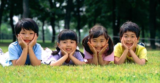 โรงเรียนแนวการสอนภาษาแบบธรรมชาติ, whole language approach, สอนภาษาแบบธรรมชาติ, โรงเรียนสอนภาษา, หาโรงเรียน, เลือกโรงเรียน, โรงเรียนอนุบาล, โรงเรียนประถม, แนะนำโรงเรียน, ข้อมูลโรงเรียน, ประเภทโรงเรียน, หลักสูตรการเรียน, หลักสูตรการศึกษา, school zone, โรงเรียนใกล้บ้าน, โรงเรียนดี, โรงเรียนเด็กเก่ง, สอบเข้าเรียน, สมัครเข้าเรียน, นักเรียน, วัยเรียน, เด็กอนุบาล, การศึกษา, การเรียน, โรงเรียนทอรัก, โรงเรียนอนุบาลวัฒนาสาธิต, โรงเรียนอนุบาลสภาพร
