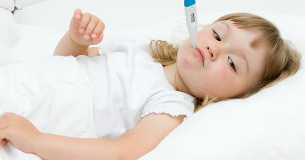 ไวรัส RSV, หวัด, เด็ก,ไวรัสอาร์เอสวี,Respiratory Syncytial virus
