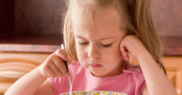 ไม่กินข้าว,เบื่ออาหาร,กินยาก,ปัญหาเรื่องกิน,แก้ปัญหาเรื่องกิน,เจริญอาหาร