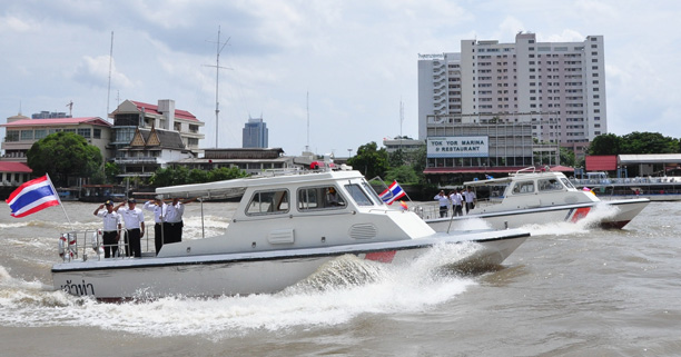 เรือล่ม,เรือเกาหลีล่ม,เรือเฟอร์รี่,เรือข้ามฟาก,อุบัติเหตุ,อุบัติเหตุทางน้ำ,ตกน้ำ,จมน้ำ,ตกเรือ,ว่ายน้ำ,ว่ายน้ำไม่เป็น,เด็กตกน้ำ,เด็กจมน้ำ,ลูกจมน้ำ,ลูกตกน้ำ