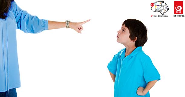 ลูกขี้อิจฉา, เด็กขี้อิจฉา, แม่ชอบเปรียบเทียบ, เปรียบเทียบลูกกับคนอื่น, ชมลูกคนอื่น, EF, Executive Functions, ทักษะสมองเพื่อชีวิตที่สำเร็จ, การทำงานของสมองส่วนหน้า, ทักษะสมอง EF, พัฒนา EF, ฝึก EF, EF คืออะไร, อีเอฟคืออะไร, ปรับพฤติกรรมลูก, ลูกก้าวร้าว, ลูกเอาแต่ใจ, ลูกดื้อ, ลูกไม่มีความอดทน, ลูกขี้เกียจ, ลูกความจำไม่ดี, ลูกชอบเถียง, ลูกอาละวาด, ลูกอารมณ์ร้าย, ลูกอ่อนไหว, ลูกปรับตัวไม่เป็น, ลูกปรับตัวไม่เก่ง, ลูกขี้อาย, ลูกไม่มีความยับยั้งชั่งใจ, ลูกไม่มีระเบียบ, ลูกไม่มีวินัย, Working memory, ความจำเพื่อใช้งาน, Inhibitory Control, การยั้งคิด ไตร่ตรอง, Shift, Cognitive Flexibility, การยืดหยุ่นความคิด,Focus, Attention, จดจ่อใส่ใจ, Emotional Control, การควบคุมอารมณ์, Planning,Organizing, การวางแผน, การจัดระบบดำเนินการ, Self-Monitoring, การรู้จักประเมินตนเอง,Initiating, การริเริ่มและลงมือทำ, Goal-Directed Persistence, ความพากเพียร, มุ่งสู่เป้าหมาย, เลี้ยงลูกให้เก่ง, เลี้ยงลูกให้เอาตัวรอด, เลี้ยงลูกให้ดี, เลี้ยงลูกให้ฉลาด, เลี้ยงลูกให้เป็นคนดี, เลี้ยงลูกให้ดูแลตัวเองได้